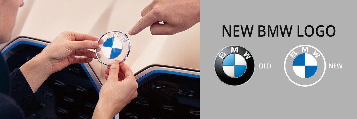 bmw-logo-feature